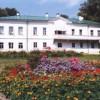 XXXIII Международные толстовские чтения, 8–10 сентября 2012 года