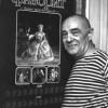 13 июля 1928 года родился Валентин Пикуль