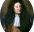 8 июля 1695 года родился баснописец Жан де Лафонтен