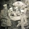Повесть «Фаталист» в контексте «Журнала Печорина»:  событие и его интерпретации