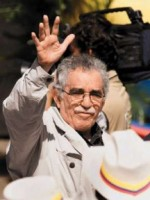 Габриэль Гарсия Маркес завершил свою писательскую карьеру