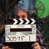 Питер Джексон сообщил об окончании съемок «Хоббита»