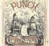 17 июля 1841 года начал выходить известнейший британский сатирический журнал «Панч»