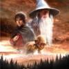 Двухсерийный «Хоббит» станет трехсерийным благодаря дополнительным материалам Толкиена