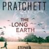 Терри Пратчетт — все идет по плану. В издательстве Doubleday вышли сразу две новых книги Мастера