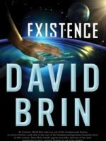 Дэвид Брин вернулся к своей знаменитой космической эпопее «Сага о Возвышении»