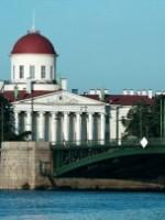 Конференция «Российская история в зеркале отечественной словесности». 4-6 ноября 2012 года
