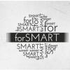 Международное издательство forSMART ищет авторов для социально важного проекта