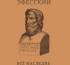 Гераклит Эфесский. Все наследие.