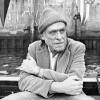 16 августа 1920 года родился Чарльз Буковски