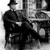 23 августа 1868 года родился американский поэт и писатель Эдгар Ли Мастерс