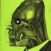 Что читать: Главные произведения постмодернистской литературы