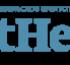 Литературно-издательское агентство LitHelp предлагает сотрудничество всем заинтересованным авторам