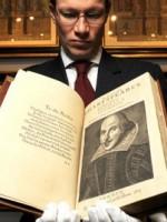 Разгадана тайна «смуглой леди» из сонетов Шекспира?