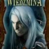 В Польше выходит сборник-трибьют русских авторов Анджею Сапковскому «Рассказы из мира Ведьмака»