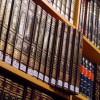 50 книг для обязательного прочтения по версии интернет-журнала Business Strategy