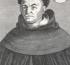 5 сентября 1568 года родился Томмазо Кампанелла, автор утопии «Город Солнца»