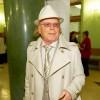 23 сентября 1936 года родился Эдвард Радзинский