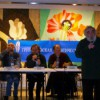 Григорьевская поэтическая премия опубликовала лонг-лист третьего сезона