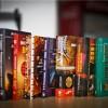 Объявлен короткий список премии научно-популярной литературы «Просветитель» сезона 2012 года