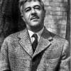 18 сентября 1906 года родился Семен Кирсанов