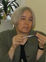 8-9 октября 2012 года в Великом Новгороде пройдет семинар Т.А. Касаткиной для учителей-филологов