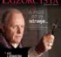 В Польше начал выходить первый в мире журнал о изгнании бесов «Экзорцист»