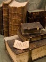 В Москве открыли для посещения старообрядческое книгохранилище