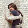 Чтение — любовь на всю жизнь