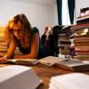 Что читать? 24 книги для самостоятельного развития личности