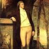 1 октября 1760 года родился Уильям Бекфорд, автор готического романа «Ватек»