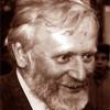 «Лучший путь, мой друг, не всегда бывает самым коротким». 78 лет со дня рождения Кира Булычева