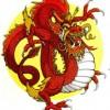 Колонка Ники Налёты: Что делает Китай!..