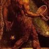 Что читать? 5 книг про мифологию