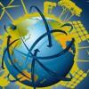 10 ноября — Всемирный день науки за мир и развитие