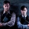 «Записки юного врача» по Булгакову с Дэниэлом Рэдклиффом в главной роли выходят на экраны