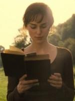 Какие книги любят звезды Голливуда?