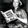 «Я подумаю об этом завтра!» – 8 ноября 1900 года родилась Маргарет Митчелл