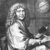 23 ноября 1670 г. во Франции состоялась премьера пьесы Мольера «Мещанин во дворянстве»