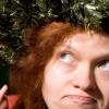 Ольга Лукас: «Подарки по случаю – это род наказания»