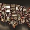 Американские читатели получили патриотическую книжную полку