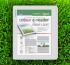 E-Ink Triton: букридер с цветной бумагой наконец приходит на рынок