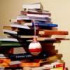Все бестселлеры-2012: лучшие книги уходящего года