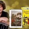 Бестселлеры-2012: Екатерина Вильмонт «Трепетный трепач»