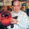 Аниматор, создавший отечественного «Винни-Пуха» и «Оле Лукойе», скончался в Москве в возрасте девяносто пяти лет
