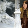 Лучшие книги для детей: «Хроники Нарнии», Клайв Стейплз Льюис