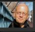 Ян-Филипп Зендкер «Искусство слышать стук сердца»: по-русски выходит первая художественная книга известного журналиста