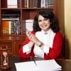 Амария Рай: «Мне интересно писать о любви»