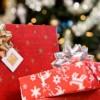 Книга — лучший подарок! К Новому году. Новинки на ОЗОНе