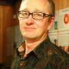 Владимир Казангап: «Тысячи километров, отделяющих Горный Алтай и Москву, это не расстояние»